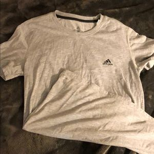 Adidas Shirt sleeve t-shirt